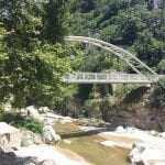 Επανενεργοποίηση του Δικτύου Πόλεων με Ποτάμια με την συμμετοχή του δήμου Ξάνθης