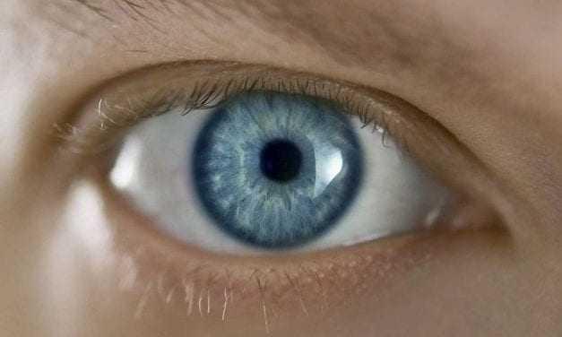 «Πετάει» το μάτι σας; – Διαβάστε γιατί