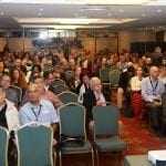 Ολοκληρώθηκε το 370 Πανελλήνιο Συνέδριο της Ελληνικής Καρδιολογικής Εταιρείας