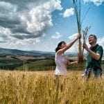 23,4 εκατομμύρια ευρώ για την πρώτη εγκατάσταση νέων αγροτών στην Περιφέρεια