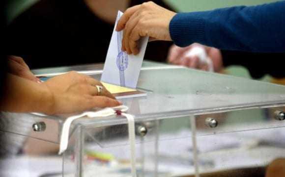 Κάποιοι δήμαρχοι θα χάσουν τον ύπνο τους στις βουλευτικές εκλογές
