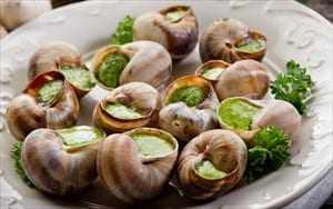 Τα 10 πιο χαρακτηριστικά πιάτα της γαλλικής κουζίνας