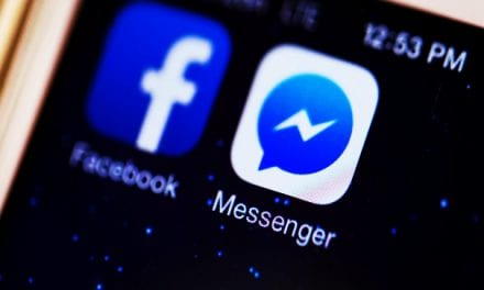 Θες να κρύψεις μια συνομιλία στο Facebook; Μάθε πώς