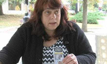 Γυναίκα στη Βουλγαρία αναγνωρίζει τον σύζυγό της σε ένα κουτί τσιγάρα. «Από ΕΓΚΕΦΑΛΙΚΟ πέθανε ο άντρας μου ΟΧΙ από τσιγάρο»