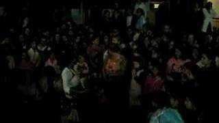 Ε. Γκίκας: «Η Αστυνομία της Ξάνθης δεν φοβάται κανέναν»