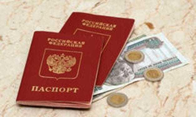 Αιγύπτιος έκλεψε από ομοεθνείς του στην Καβάλα τα διαβατήρια τους