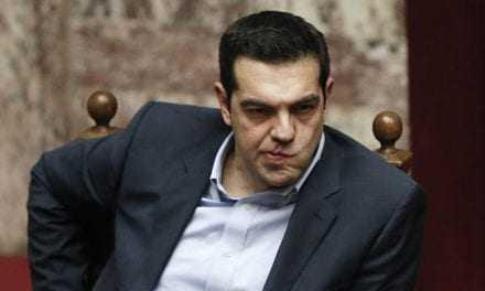 Πολιτική ομιλία Τσίπρα στην Κομοτηνή την Παρασκευή; Γιατί επέλεξε την Κομοτηνή;