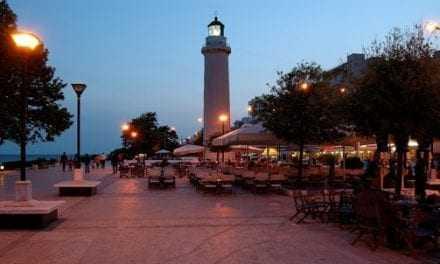 1,9 εκ τα προνοιακά επιδόματα στον Δήμο Αλεξανδρούπολης. Πότε θα πληρώσει
