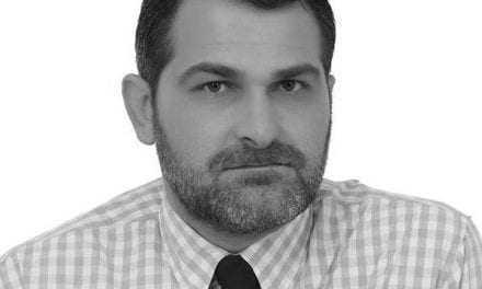 «Ο Πρωθυπουργός απαξίωσε την πλειονότητα και παράγει «αυταπάτες» στην μειονότητα»