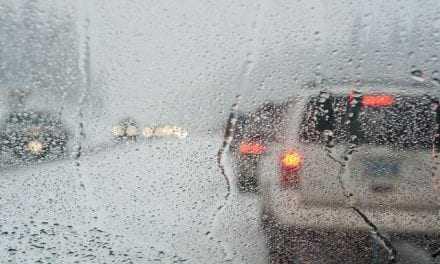 «Έκτακτη καιρικά φαινόμενα με ισχυρές βροχές και καταιγίδες θα πλήξουν και την ΑΜΘ»