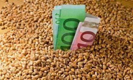 «Παράνομη η κατάσχεση των αγροτικών επιδοτήσεων»