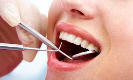 Η Ξάνθη δεν κάνει «εξαγωγή φαρμάκων» στην Βουλγαρία η οποία παρέχει άριστες οδοντιατρικές υπηρεσίες