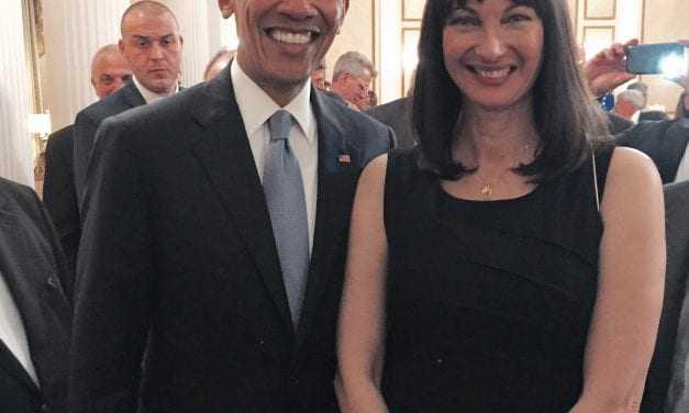 Σύμμαχος» της Ελλάδας και στον τουρισμό ο Ομπάμα!