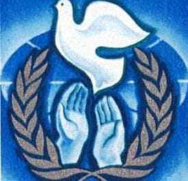 Σήμερα ξεκινάει το Συνέδριο του Παγκόσμιου Συμβούλιου Ειρήνης στην Βραζιλία