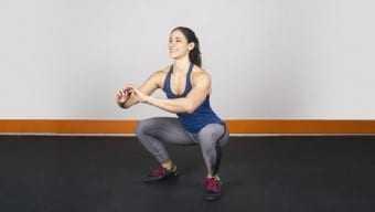 5 εύκολες ασκήσεις για όλους