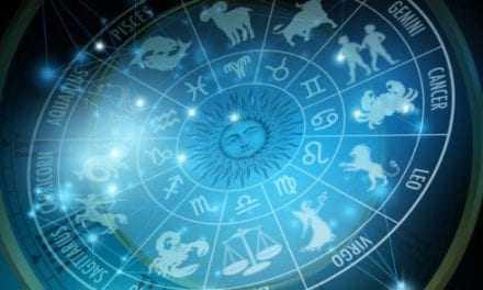 Ημερήσιες προβλέψεις για όλα τα ζώδια σήμερα 6/11/2016…