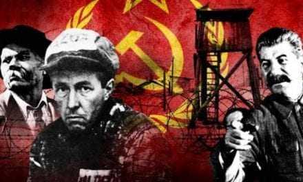"""Η """"Ελληνική Επιχείρηση"""" του Στάλιν εναντίον του Ποντιακού Ελληνισμού"""