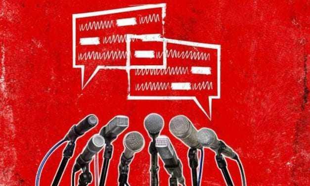 Πώς να ξεχωρίσετε τις ψευδείς ειδήσεις στο διαδίκτυο