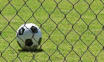 Καταδικάστηκαν ποδοσφαιριστές για ξυλοδαρμό διαιτητή