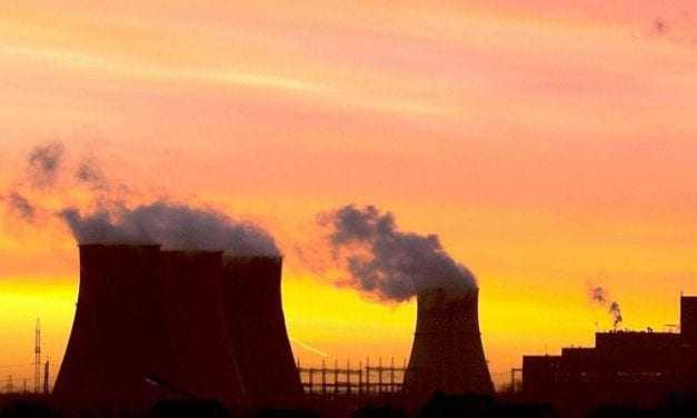 «SOS» από τους επιστήμονες για την ταχεία αύξηση των εκπομπών μεθανίου
