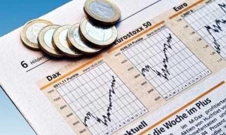 ΟΔΔΗΧ: Αποδεκτές μη ανταγωνιστικές προσφορές 300 εκατ. ευρώ