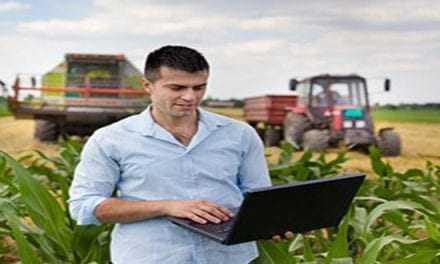 Παράταση υποβολής φακέλου νέων αγροτών