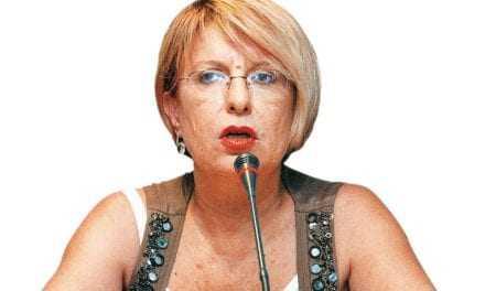 Παρέμβαση της Πανελλήνιας Φιλοζωικής Ομοσπονδίας στην ΚΕΔΕ για τα αδέσποτα. Ιδού η Ρόδος ιδού και η …λύση