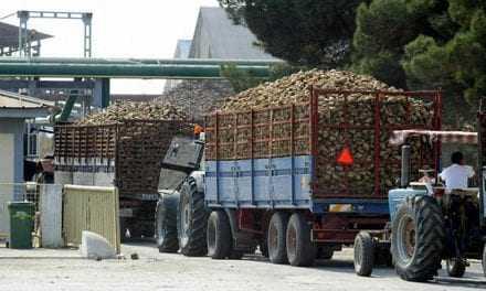 Στην τελική ευθεία το έγκλημα των ζαχαρουργείων της Ελλάδος