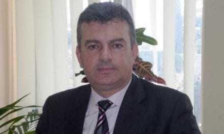 Γιατί παραιτήθηκε ο Δ. Γαλανόπουλος; Εξελίξεις στα πολιτικά πράγματα των Αβδήρων;