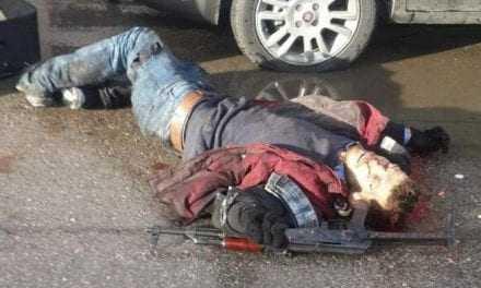 Τουρκία: Ισχυρή έκρηξη και πυροβολισμοί σε δικαστήριο στη Σμύρνη