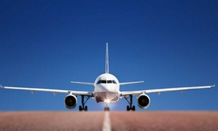Ευάλωτα σε επιθέσεις τα στοιχεία επιβατών που ταξιδεύουν με αεροπλάνο