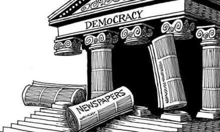 Σημερινή δημοκρατία & πραγματική Δημοκρατία…