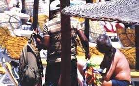ΚΚΕ: Μειώστε τα πρόστιμα στο Δροσερό