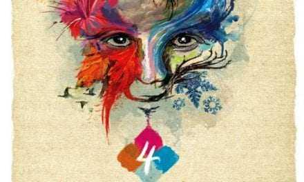 Αυτή είναι η φετινή αφίσα του καρναβαλιού στην Ξάνθη