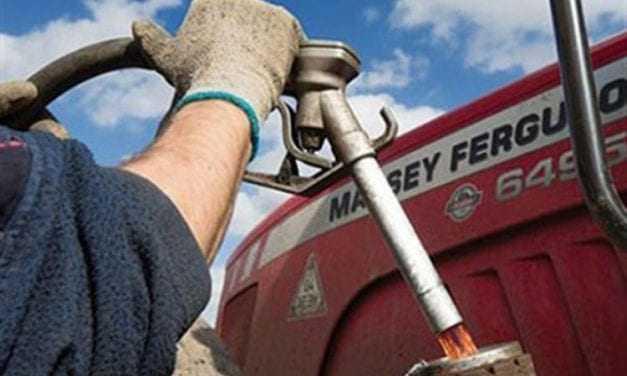 Με τον «αραμπά» ο συμψηφισμός υποχρεώσεων των αγροτών