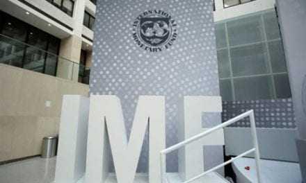 ΔΝΤ: Εξαιρετικά μη βιώσιμο το χρέος, ζητά μείωση συντάξεων – αφορολόγητου