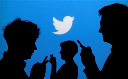 Στην τεχνητή νοημοσύνη επενδύει και το Twitter