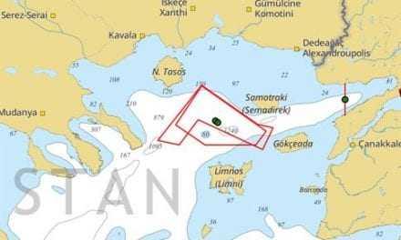 Πόλεμος NAVTEX: Δεν υπάρχουν ζώνες ευθύνης στο Αιγαίο, λέει η Τουρκία