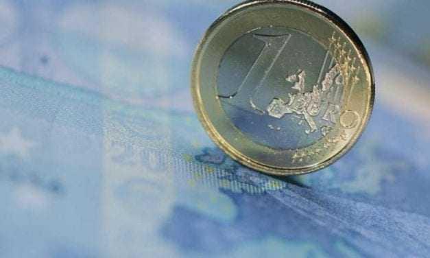 Τι σημαίνει πρακτικά η απόφαση του Eurogroup