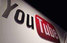 Eιδική έκδοση του YouTube με αφορμή την απονομή των βραβείων Oscar