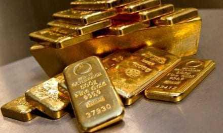 Αυτός είναι ο χρυσός της Ελλάδας – Τα αποθέματα και η αξία του