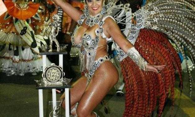 Σοκ στη Βραζιλία: Δολοφόνησαν εν ψυχρώ βασίλισσα καρναβαλιού