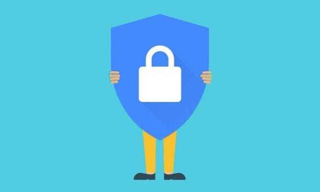 Συμβουλές από τους ειδικούς ασφάλειας της Google για να κρατήσετε τα δεδομένα σας ασφαλή στο Διαδίκτυο