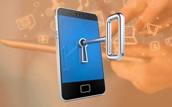 Τρόποι για ασφαλή χρήση του mobile internet
