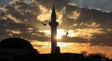 Η Θράκη εκπέμπει SOS! Επίσημα τα τουρκικά στα νηπιαγωγεία!