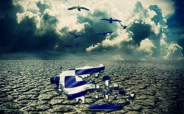 Το ΔΝΤ, η Ευρώπη των πολλών «ταχυτήτων» κι η Ελλάδα