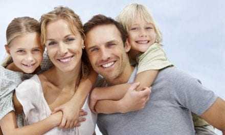 4 Βήματα για να προσεγγίσουμε τα παιδιά μας όταν (οι σχέσεις μας μαζί τους) έχουν προβλήματα.