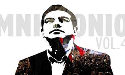 """Κλίνει η αξιολόγηση. Πώς το καταλάβαμε; Βγήκαν οι βουλευτές του ΣΥΡΙΖΑ και λένε """"Δεν ψηφίζω"""""""