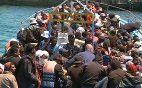 Μιλτιάδης Βαρβιτσιώτης: Συμφωνεί με τις θέσεις Κυρίτση στο μεταναστευτικό ο Τσίπρας;