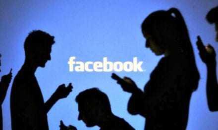 Αυτά είναι τα 5 πιο ενοχλητικά πράγματα που κάνουμε στο Facebook